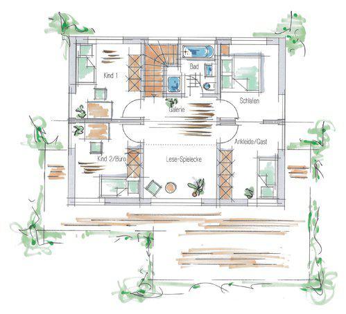 house-2472-grundriss-obergeschoss-talent-von-kitzlingerhaus-mit-satteldach-2
