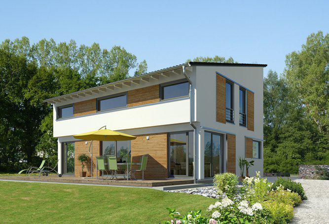 house-2472-individuell-planbar-talent-von-kitzlingerhaus-mit-pultdach-2
