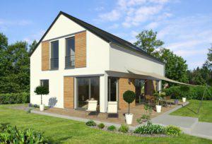 house-2472-individuell-planbar-talent-von-kitzlingerhaus-mit-satteldach-1