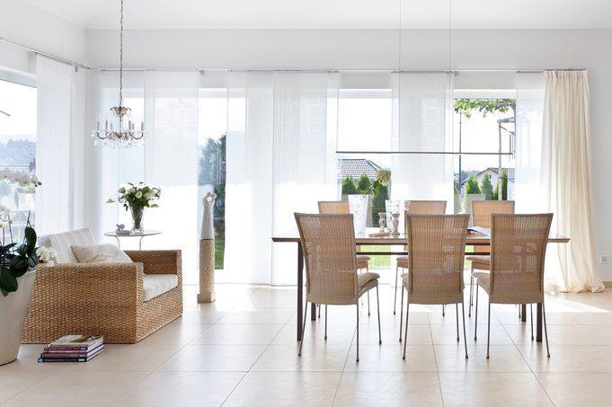 house-2550-der-75-quadratmeter-grosse-wohn-ess-kochbereich-mit-sechs-bodentiefen-fenstern-oeffnet-sich-bis-u-3