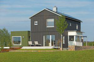 house-2579-baufritz-oekohaus-gemuetlich-gesund-finanzierbar-1