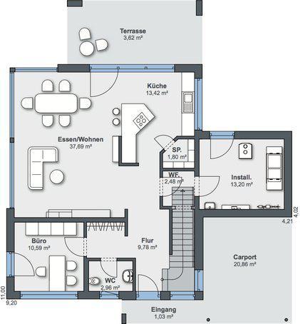 house-2594-erdgeschoss-stadtvilla-city-life-1