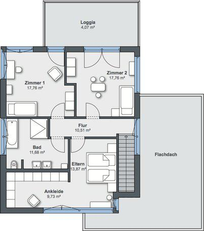 house-2594-obergeschoss-stadtvilla-city-life-1