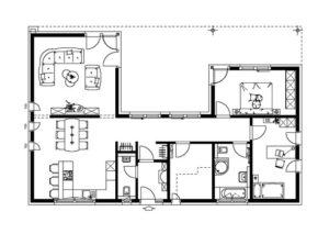 house-2600-grundriss-bungalow-fn-110-170a-von-okal-1