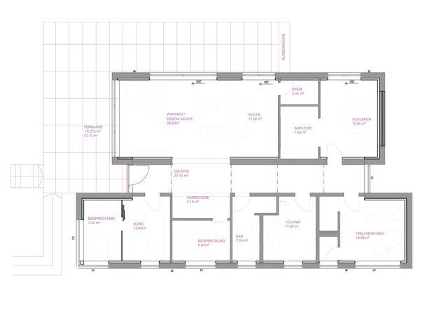 house-2602-neues-lux-musterhaus-fellbach-grundriss-2
