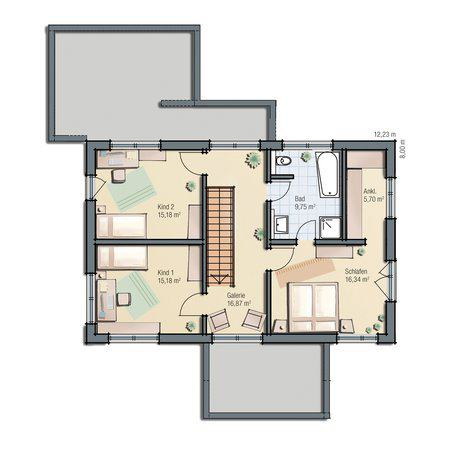 house-2604-grundriss-dachgeschoss-plusenergiehaus-mh-mannheim-j-159-von-haas-2