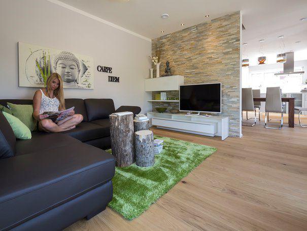 house-2604-plusenergiehaus-mh-mannheim-j-159-von-haas-2