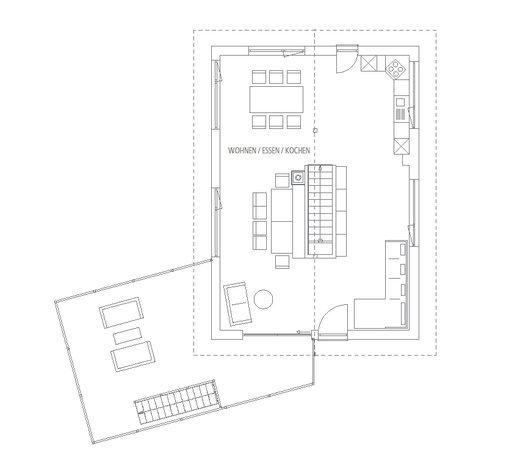 house-2605-grundriss-dachgeschoss-vitalhaus-waakirchen-von-regnauer-1