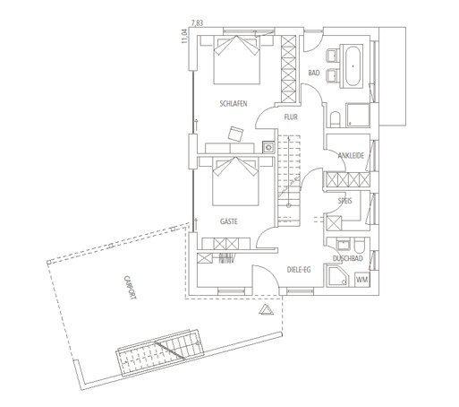 house-2605-grundriss-erdgeschoss-vitalhaus-waakirchen-von-regnauer-1