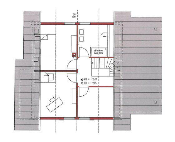 house-2606-grundriss-dachgeschoss-blockhaus-siglingen-von-rems-murr-2