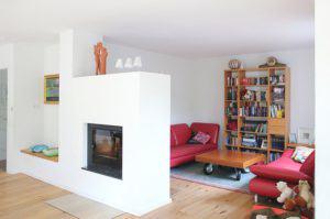 house-2608-kubus-plus-home-story-101-von-lehner-1