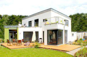 house-2608-kubus-plus-home-story-101-von-lehner-3
