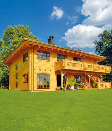 house-2609-mediterranes-blockhaus-villa-certaldo-von-leonwood-3