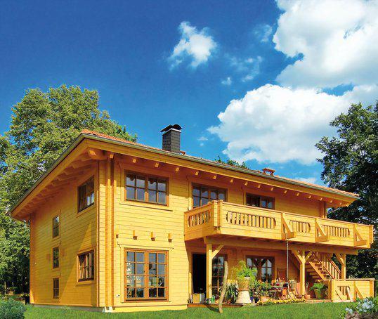 house-2609-mediterranes-blockhaus-villa-certaldo-von-leonwood-5