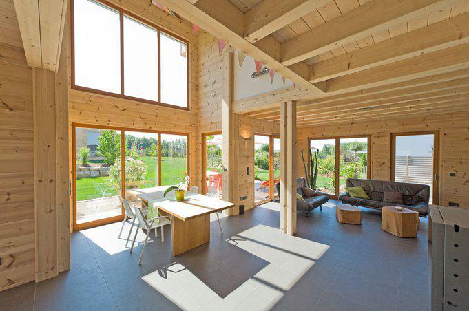 house-2613-massivholzhaus-haselhof-von-fullwood-3