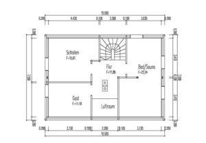 house-2616-grundriss-eg-behagliches-blockhaus-bruckmuehl-von-chiemgauer-1