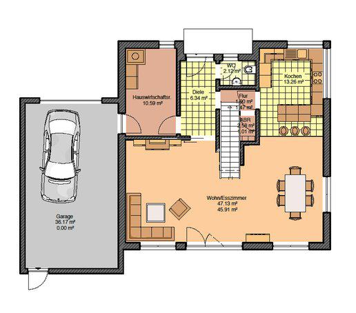 house-2617-grundriss-eg-roreger-haus-holz-vom-feinsten-2