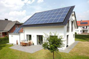 house-2617-roreger-haus-holz-vom-feinsten-1