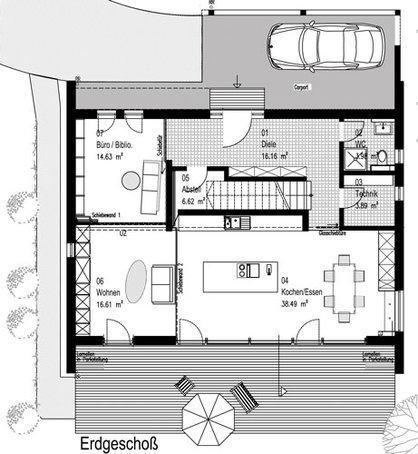 house-2619-erdgeschoss-141