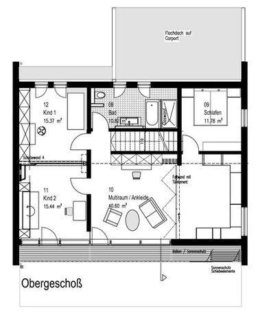 house-2619-obergeschoss-54