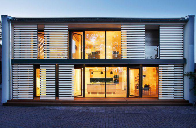 house-2619-sonnleitner-haefele-plusenergiehaus-mit-functionality-konzept-1