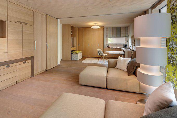 house-2619-sonnleitner-haefele-plusenergiehaus-mit-functionality-konzept-2