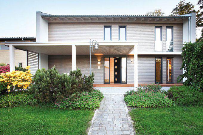 house-2619-sonnleitner-haefele-plusenergiehaus-mit-functionality-konzept-4