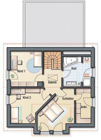 house-2627-haas-young-creative-245-grundriss-obergeschoss-1