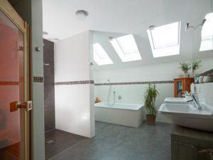house-2635-das-badezimmer-eher-funktional-aber-durch-pflanzen-relativiert-1