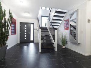 house-2635-die-moderne-architektur-praegt-hier-den-optischen-eindruck-total-1
