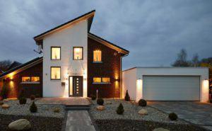 house-2635-individuelle-und-moderne-funktionalitaet-von-gussek-haus-2