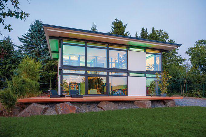 house-2643-auch-eine-option-das-flachdach-2