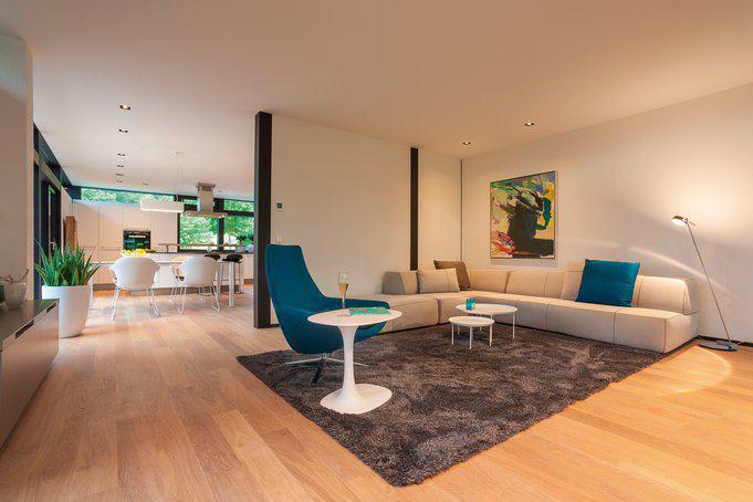 house-2643-das-wohnzimmer-ist-als-rueckzugsraum-konzipiert-der-sich-hinter-der-trennwand-zum-treppenhaus-aus-2