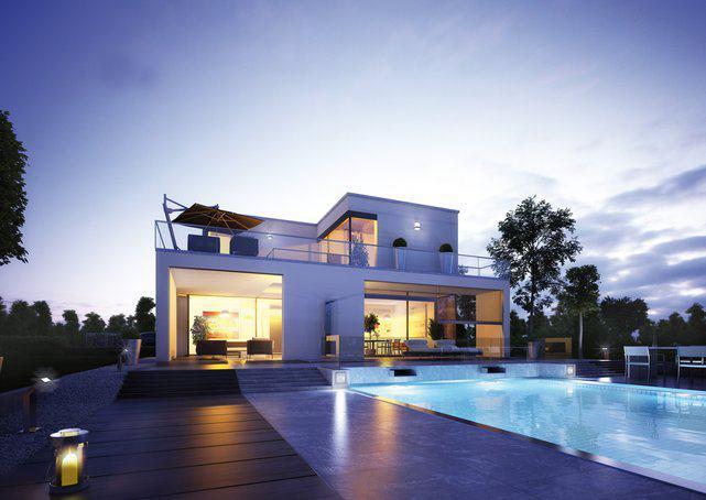 house-2677-mit-aussenmassen-von-13-50-mal-16-metern-hat-das-neue-plusenergiehaus-von-okal-viel-raum-fuer-ein-2