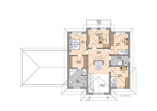 house-2709-dachgeschoss-13
