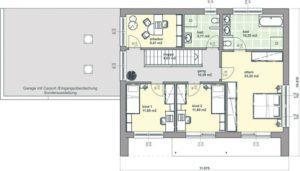 house-2713-dachgeschoss-65