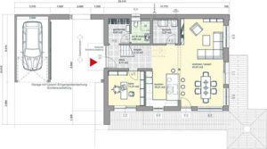 house-2713-erdgeschoss-78
