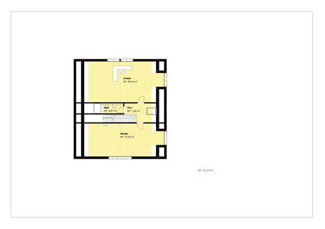 house-2715-dachgeschoss-81