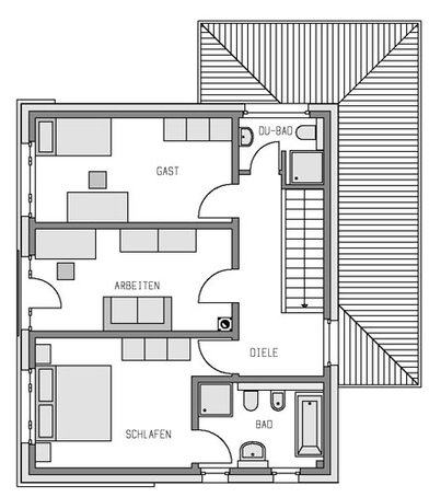 house-2725-dachgeschoss-68