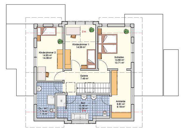 house-2737-dachgeschoss-100