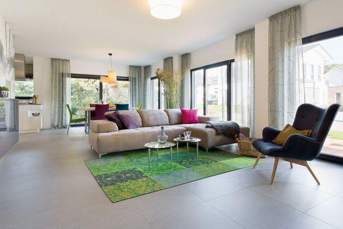 house-2737-der-wohnraum-im-musterhaus-wuppertal-2