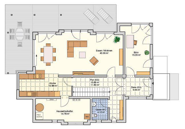 house-2737-erdgeschoss-132