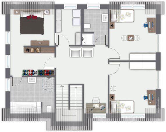 house-2739-dachgeschoss-79-2