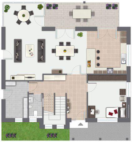 house-2739-erdgeschoss-133-2