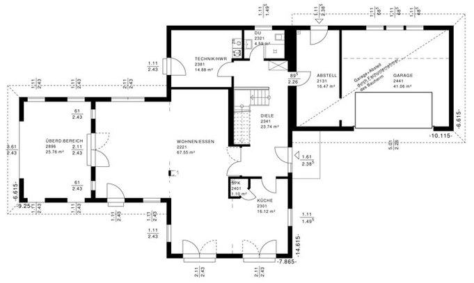 house-2740-erdgeschoss-167