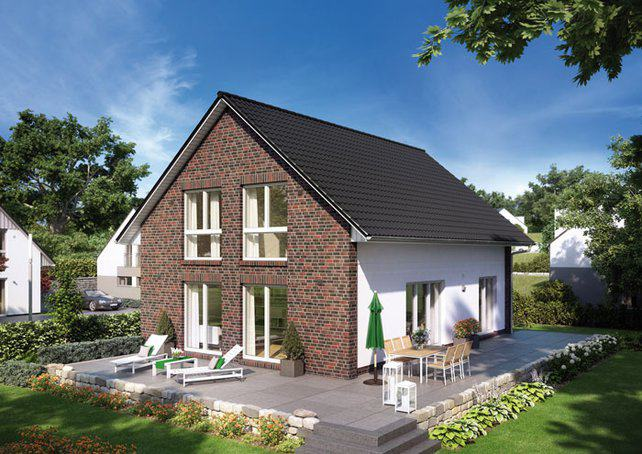 house-2741-das-viebrockhaus-v1-in-der-klassischen-form-1