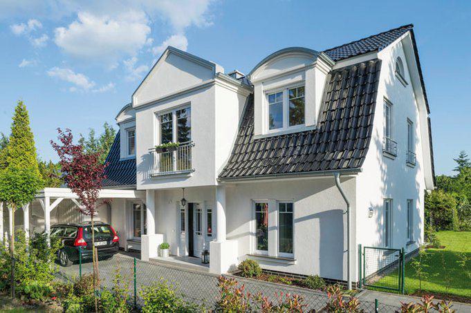 house-2742-ein-mansarddach-schafft-zusaetzlich-platz-2
