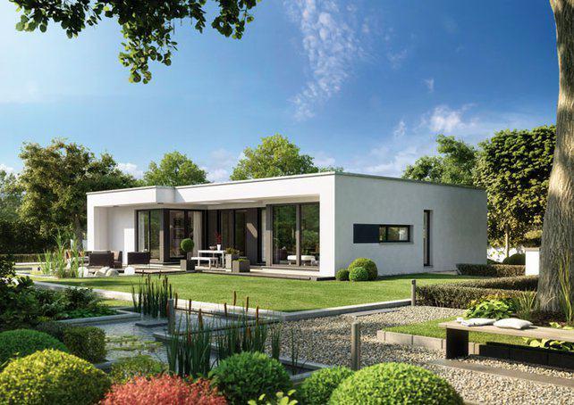 house-2747-eine-gelungene-komposition-moderne-flachdacharchitektur-gepaart-mit-energieeffizienten-technologi-2