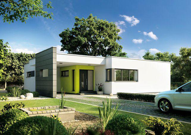 house-2747-eine-gelungene-komposition-moderne-flachdacharchitektur-gepaart-mit-energieeffizienten-technologi-3