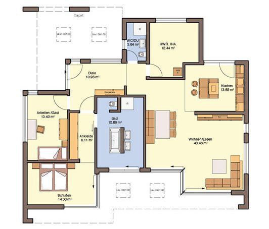 house-2747-grundriss-25